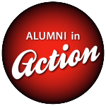 Group logo of Alumni Association